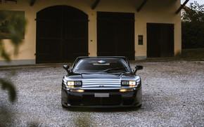 Picture Classic, Supercar, 1994, Venturi 400 GT