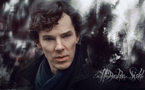 Picture background, texture, male, actor, Sherlock Holmes, Benedict Cumberbatch, Benedict Cumberbatch, Sherlock, Sherlock BBC, Sherlock (TV …