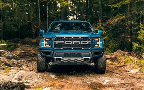 Picture Ford, Ford, Pickup, Raptor, F-150, Picup, Ford F-150 Raptor