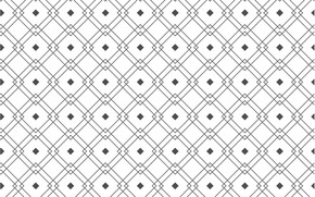 Picture background, vector, texture, abstract, pattern, Vector, geometric