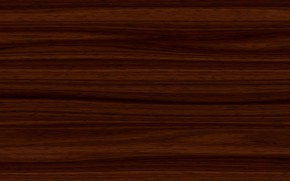 Picture background, pattern, wood, laminate