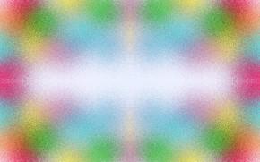 Picture color, texture, Kolor