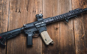 Picture weapons, weapon, custom, ar-15, assault rifle, assault rifle, assault Rifle, ar-15