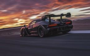 Picture Supercar, Mclaren, Senna, McLaren Senna, McLaren Automotive