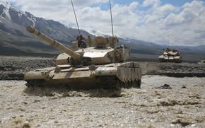 Picture armor, army, tank, main battle tank, MBT, ztz-99