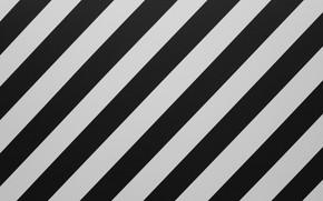 Picture line, strip, stripes, lines, black white