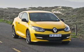 Picture Renault, Lux, Megane, 265