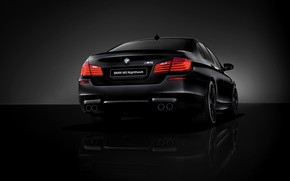 Picture BMW, F10, 2013, feed, M5, M5 Nighthawk, Japan Version
