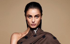 Picture look, girl, face, portrait, Taylor Hill