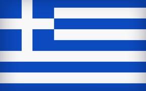 Picture Flag, Greece, Greek, Flag Of Greece, Greek Flag