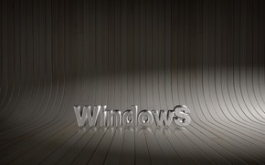 Picture background, texture, Windows