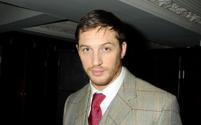 Picture photo, actor, Tom Hardy, Tom Hardy