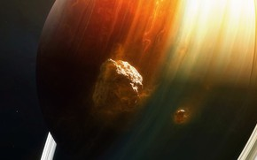 Picture Planet, Space, Jupiter, Stars, Space, Art, Satellite, Planet, Asteroids, GrahamTG, Satellite, Jupiter, Asteroids, Asteroid, Asteroid, …
