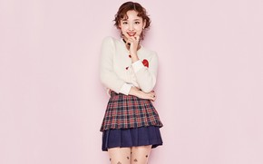 Picture Girl, Music, Kpop, Twice, Naeyeon