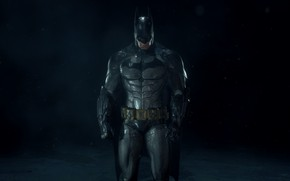 Picture Costume, Belt, Costume, Bruce Wayne, The game, Batman: Arkham Knight, Comics, Batman: Arkham Knight, Rocksteady …