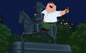 Picture Family guy, Family Guy, Cartoon, Peter, Peter Griffin, The cartoon series, Peter Lowenbrau, Peter Lowenbrau, …