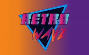 Picture Minimalism, Music, 80s, Illustration, 80's, Synth, Retrowave, Synthwave, New Retro Wave, Futuresynth, Sintav, Retrouve, Outrun, …