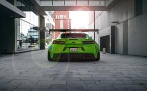 Picture Auto, Chevrolet, Green, Machine, Camaro, Car, Blik, Auto, Chevrolet Camaro, Supercar, Transport & Vehicles, by …