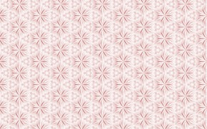 Picture flowers, background, pink, pattern, texture, ornament