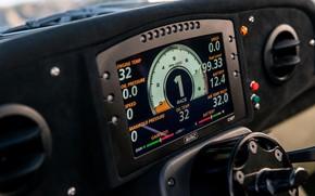 Picture 911, Porsche, display, 964, 2019, 911 Baja Prototype, Russell Built Fabrication