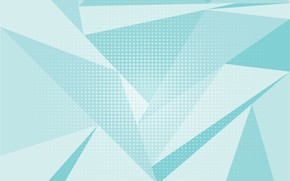 Picture abstraction, background, blue, Blue, design, background, Wallpaper, Texture, polygonal, Geometric, Triangle