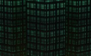 Picture Windows, Windows, The building, Architecture, Art, Art, Fiction, Skyscraper, Rendering, Rendering, Building, Sci-Fi, Skyscraper, Architecture, …
