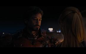 Picture Robert Downey ml, Tony stark, iron man 2