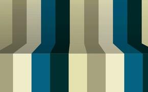 Picture line, texture, texture, color, step