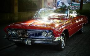 Picture old car, best car, classic Car