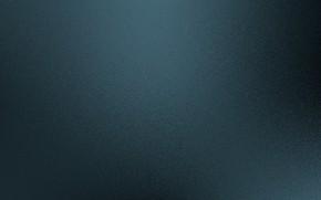 Picture background, texture, plain Wallpaper
