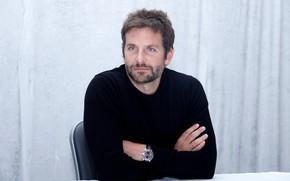 Picture actor, Bradley Cooper, Bradley Cooper