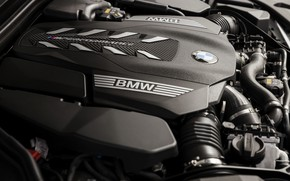 Picture coupe, BMW, motor, 2018, 8-Series, 2019, M850i xDrive, Eight, G15