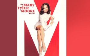 Picture MTM, Laura Petrie, Mary Richards, Mary Tyler Moore, The Mary Tyler Moore Show