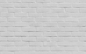 Picture background, brick, texture, brick wall, potion