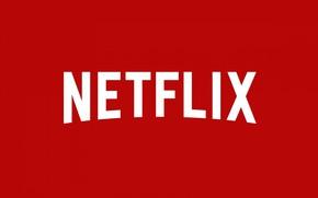 Picture series, netflix, entertainment company