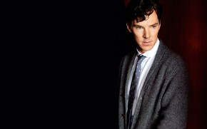 Picture look, Benedict Cumberbatch, Benedict Cumberbatch, British actor