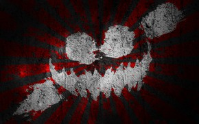 Picture Music, Logo, Background, Knife Party, Knife, Big Beat, Rob Swire, EarStorm, Gareth McGrillen, The Swire, …