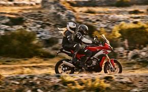 Picture BMW, BMW, sport bike, 2020, best-selling adventure sport bike, even lighter - even faster - …