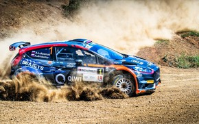 Picture Ford, Auto, Sport, Machine, Ford, Race, Car, Rally, Rally, Fiesta, Fiesta, Ford Fiesta, ERC, Ford …