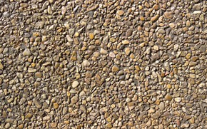 Picture wallpaper, stone, texture, background, flag, flagstone