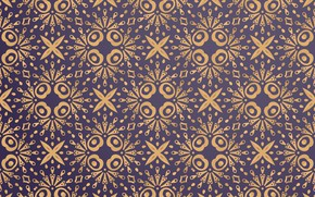 Picture gold, pattern, texture, gold, ornament, color