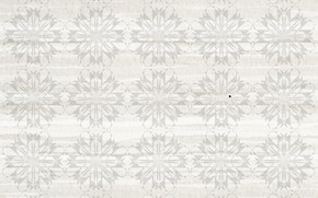 Picture background, Wallpaper, texture, ornament