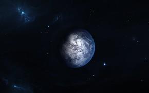Picture Stars, Planet, Space, Nebula, Stars, Space, Planet, Nebula, Scott Richard, madeinkipish, StarkitecktDesigns, background by StarkitecktDesigns, …