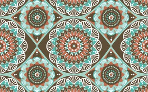 Picture ornament, pattern, texture, background