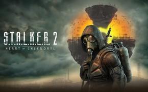 Picture Stalker, Stalker, Chernobyl, S. T. A. L. K. E. R. 2, S. T. A. L. …