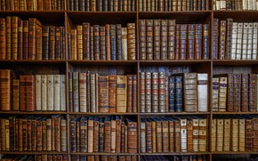 Picture Library, Religion, Books, Winchester Cathedral