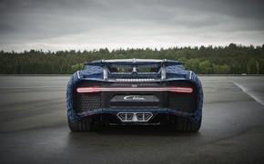 Picture Lego, Designer, Bugatti Chiron