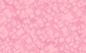Picture background, pink, texture, geometry