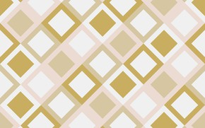 Picture abstraction, background, vector, geometry, pattern, squared, Geometrical