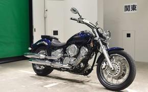 Picture Yamaha, cruiser, Yamaha drag old, motorcycle Yamaha, dredge, Yamaha Drag Star, yamaha drag star custom, …